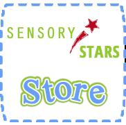 Sensory Star Store