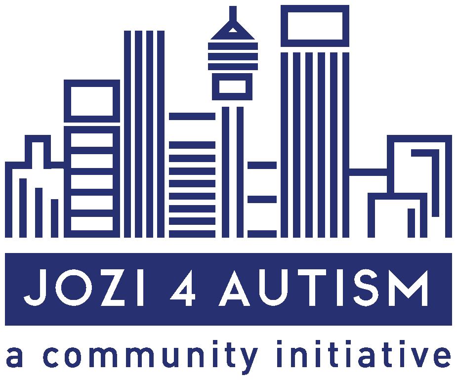 Jozi 4 Autism